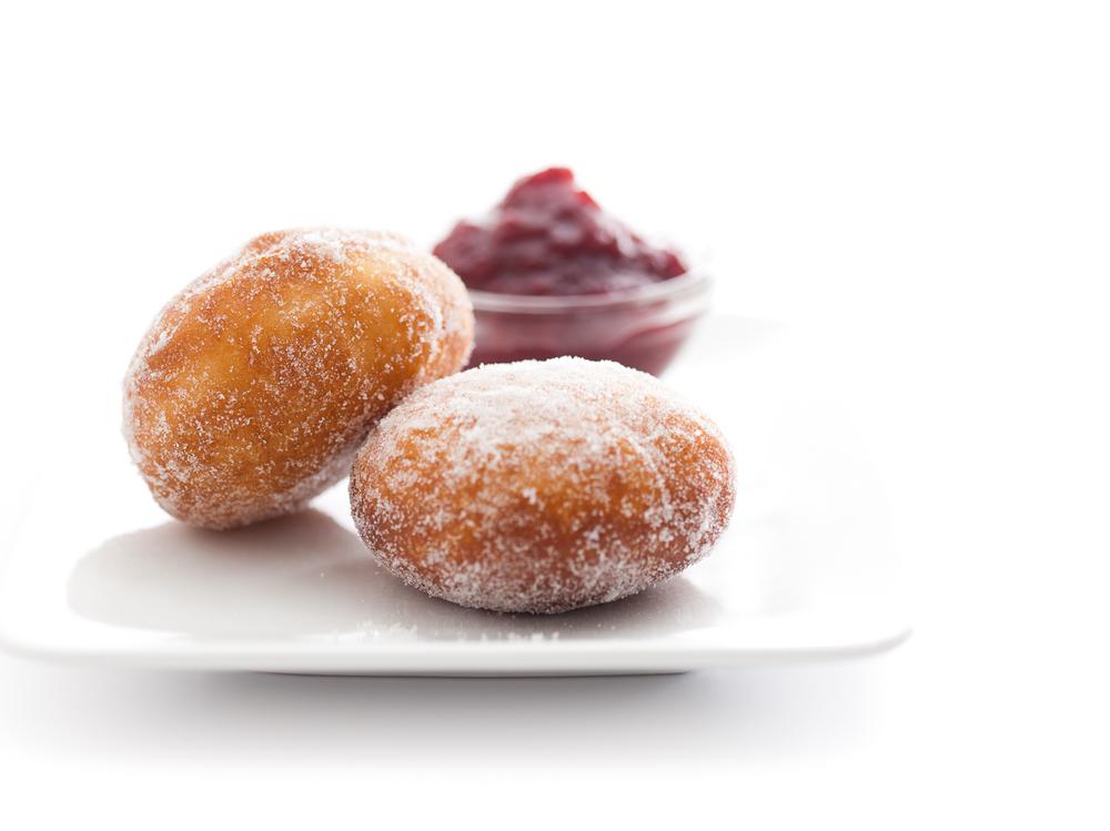 Doughnuts-00105.jpg