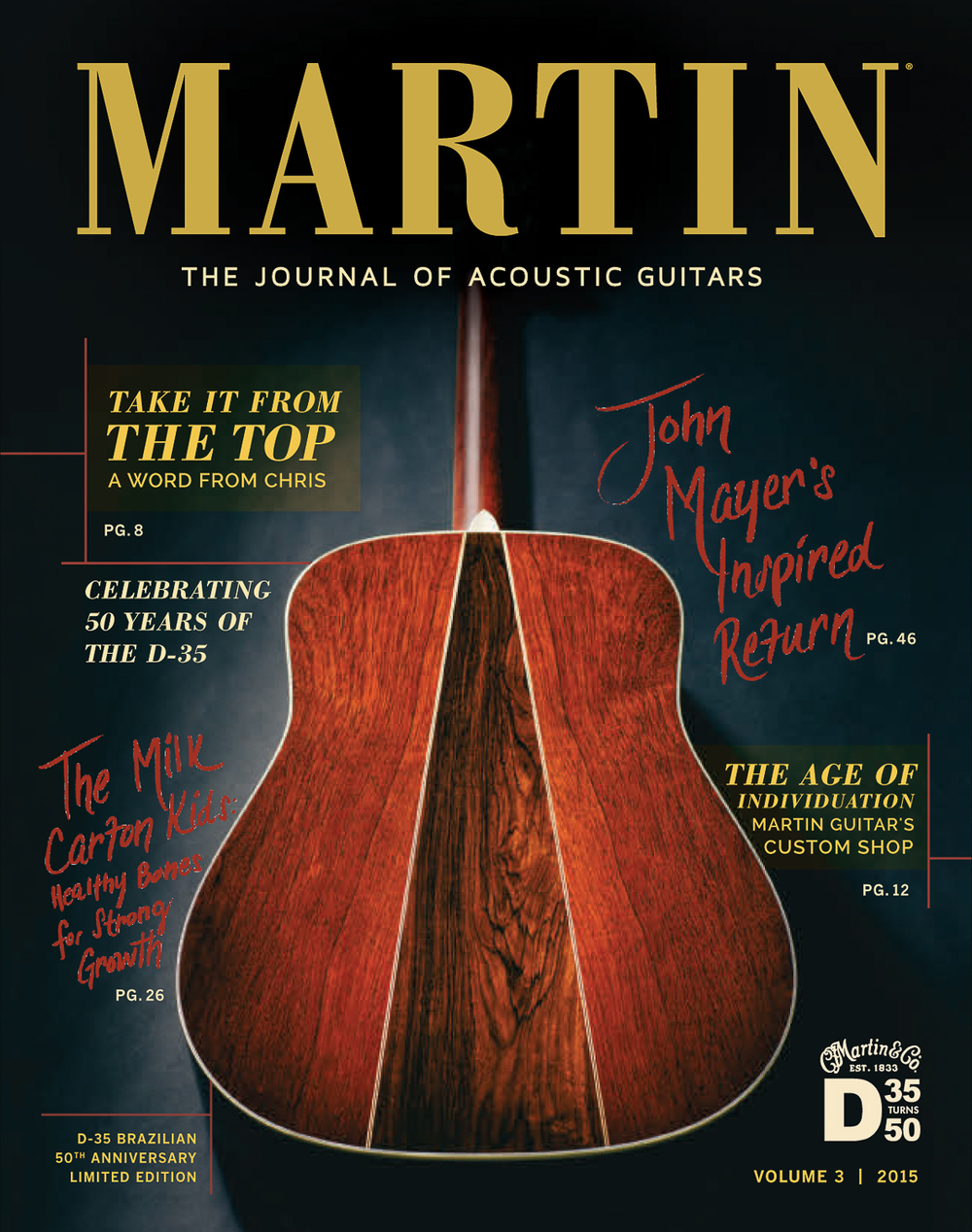 Martin Journal Vol.3-Winter2015-Cover-1262x1600.jpg