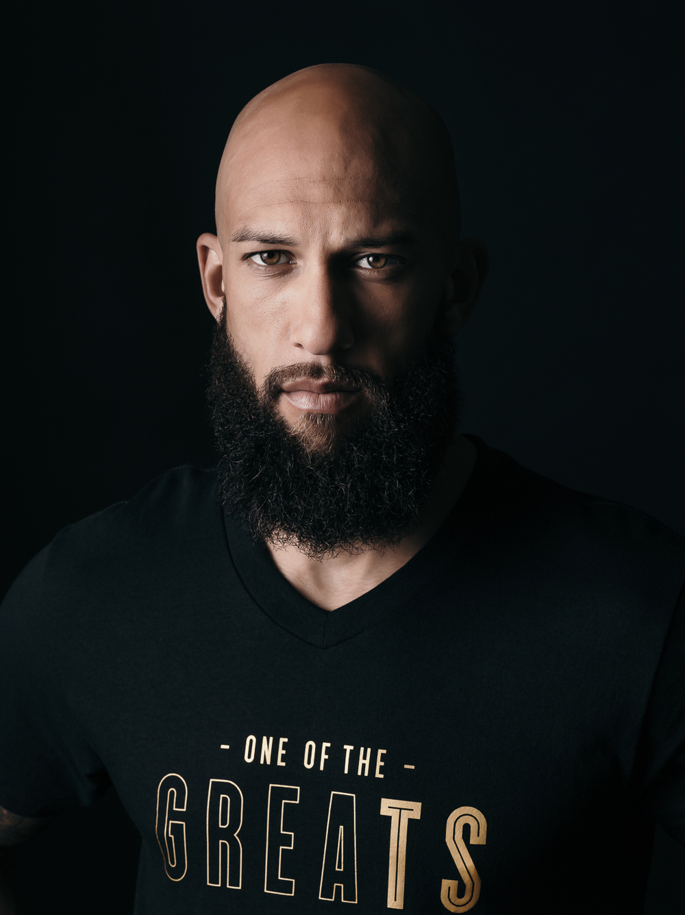 Tim_Howard-18741_RT.jpg