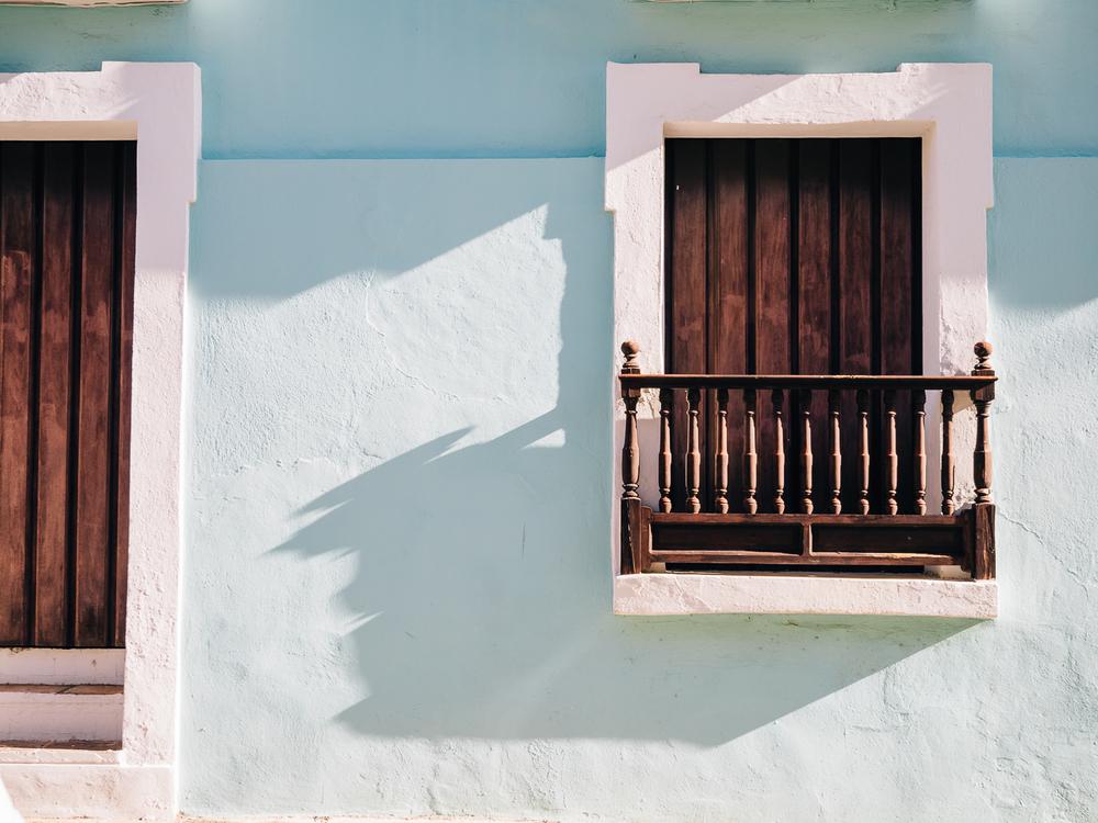 PuertoRico_Day3-134.jpg
