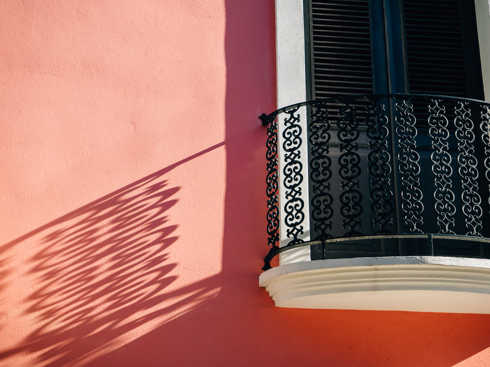 PuertoRico_Day3-163.jpg