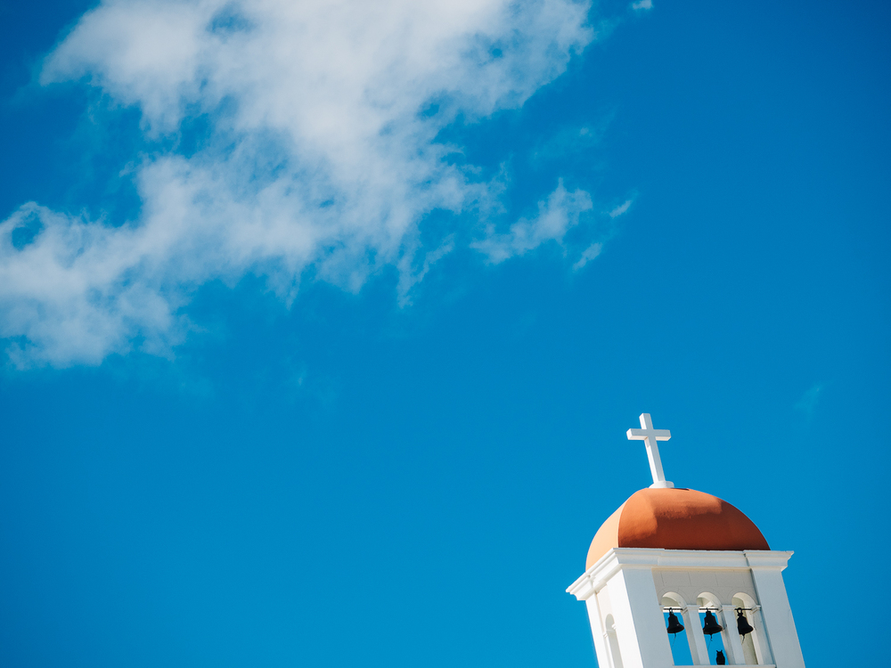 PuertoRico_Day3-213.jpg