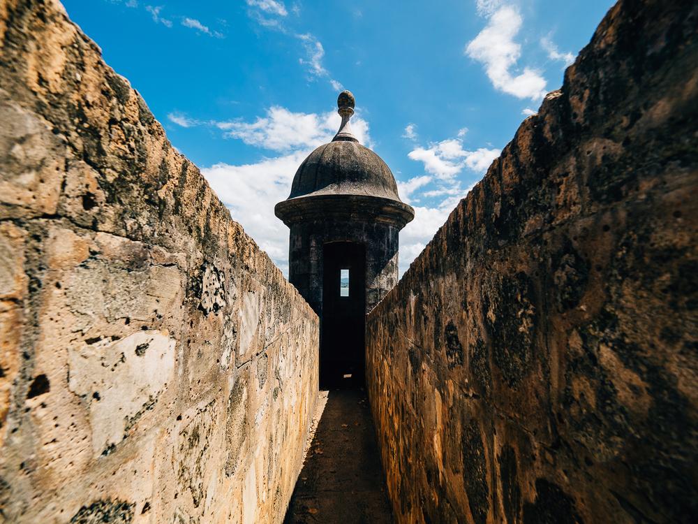 PuertoRico_Day3-2360.jpg