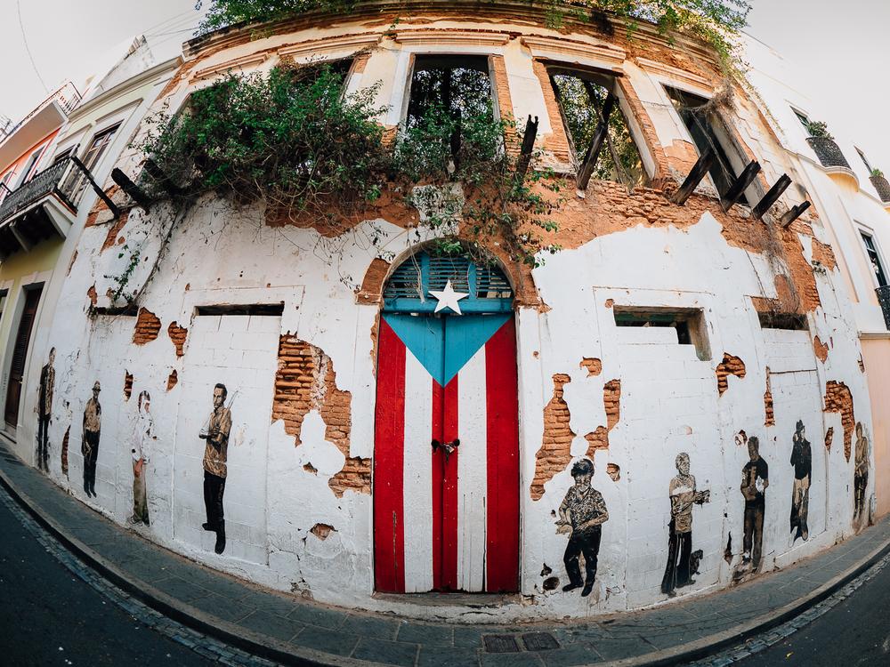 PuertoRico_Day3-4248.jpg