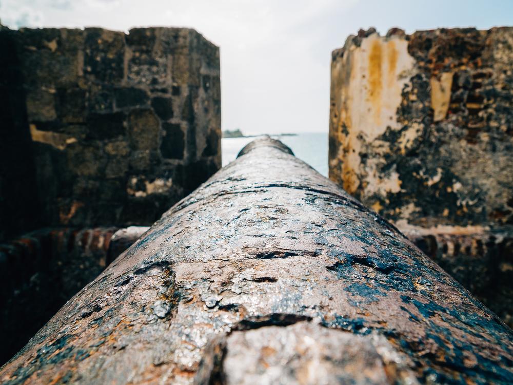 PuertoRico_Day5-3443.jpg