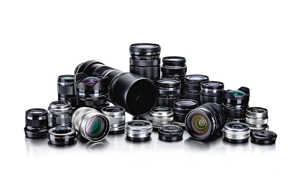 Lens_Family-20137.jpg