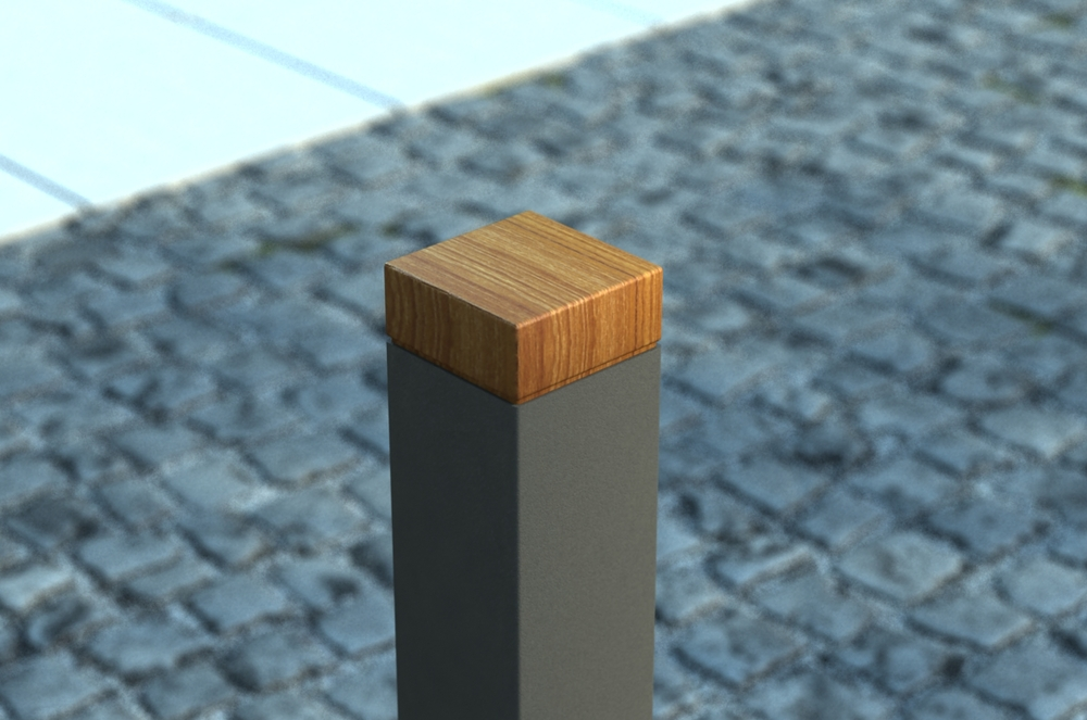 Log - Perspectiva.jpg