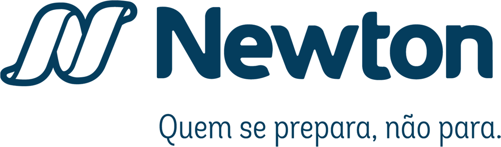newton-paiva.png