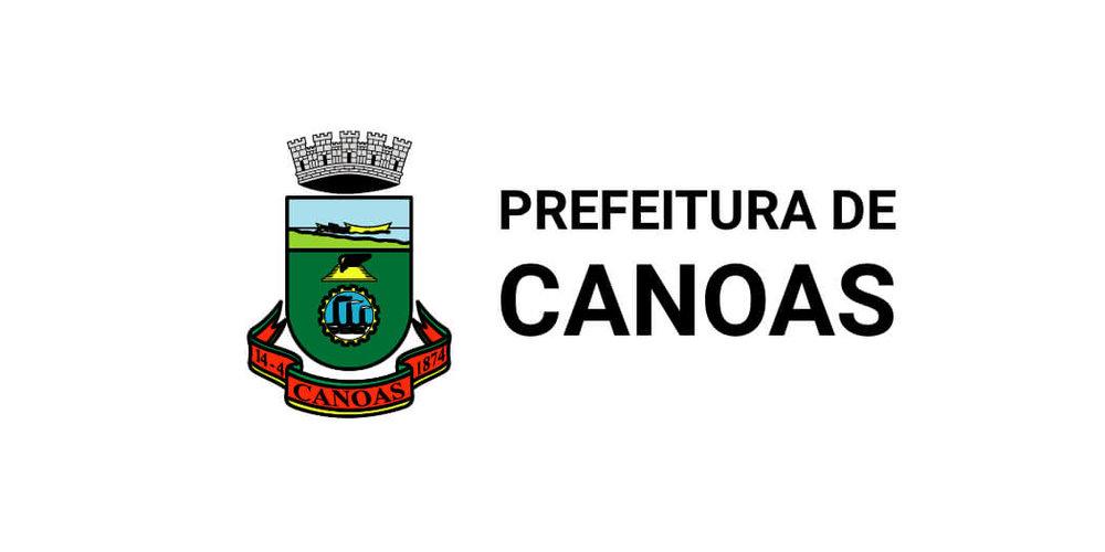Prefeitura-de-Canoas-RS.jpg