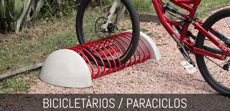bicicletarios.jpg