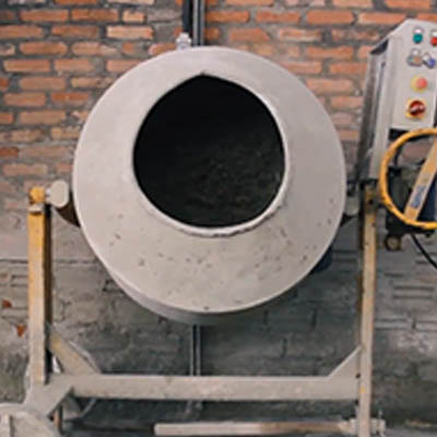 concreto fabrica.jpg