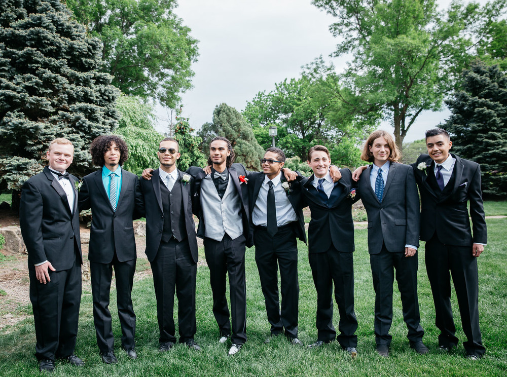 Lilly's Prom 2015-23-05 (119 of 153).jpg