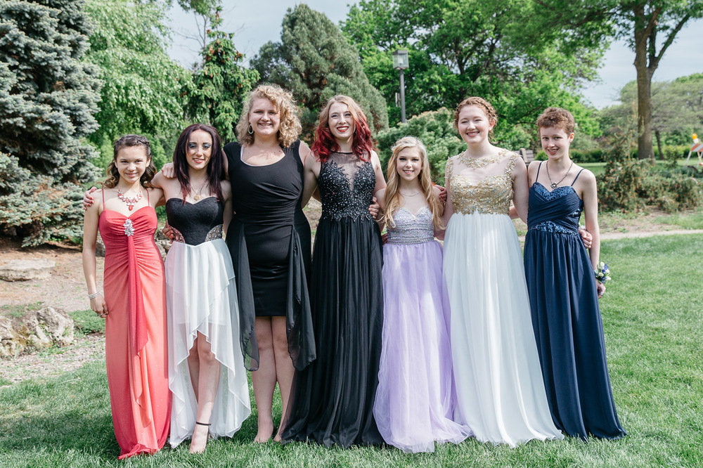 Lilly's Prom 2015-23-05 (122 of 153).jpg