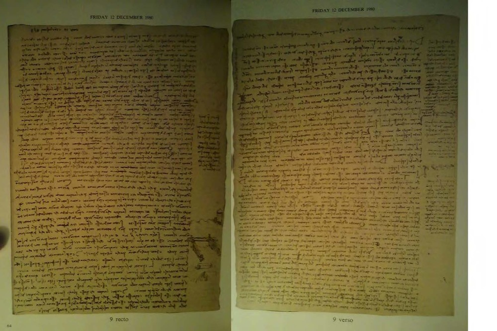 Codex_Leicester_Page_10_Image_0001.jpg