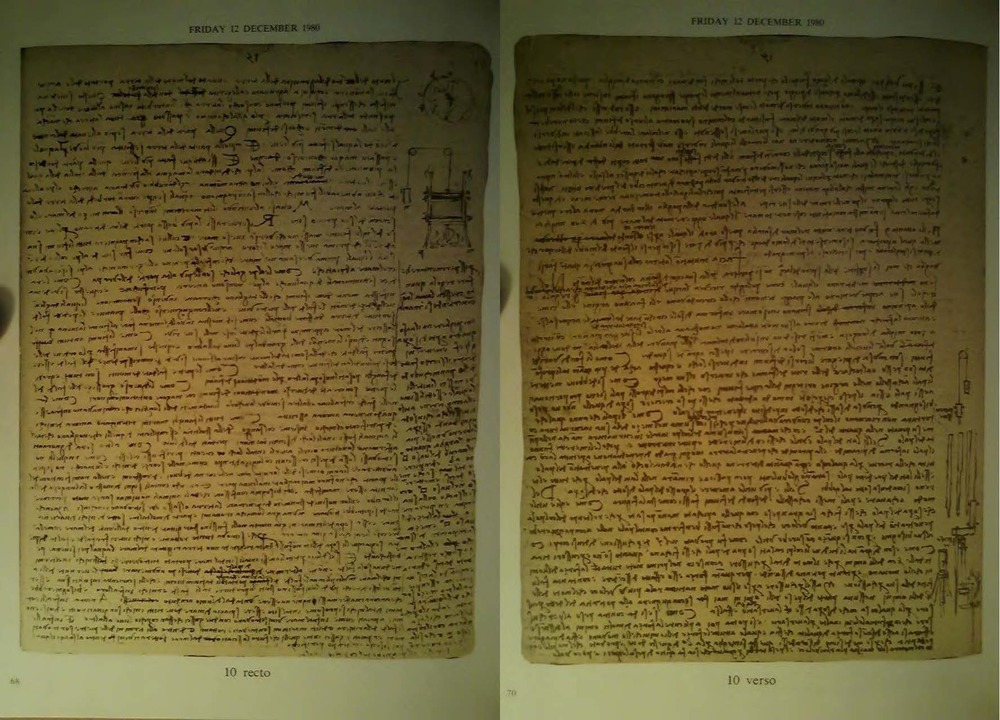 Codex_Leicester_Page_11_Image_0001.jpg