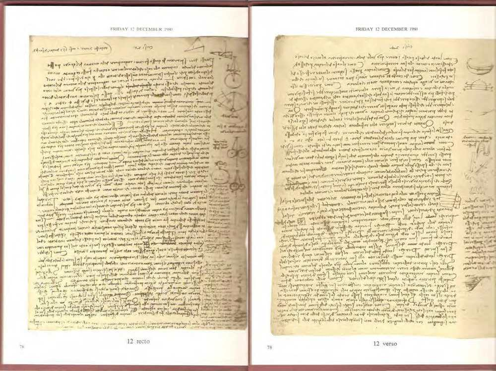Codex_Leicester_Page_13_Image_0001.jpg