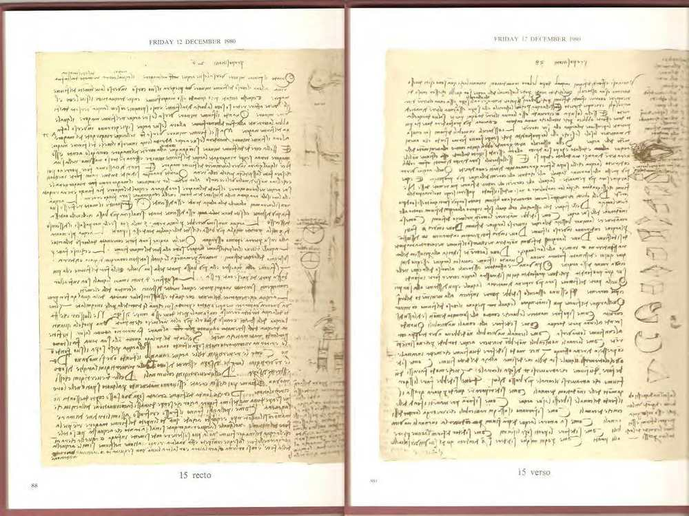 Codex_Leicester_Page_16_Image_0001.jpg
