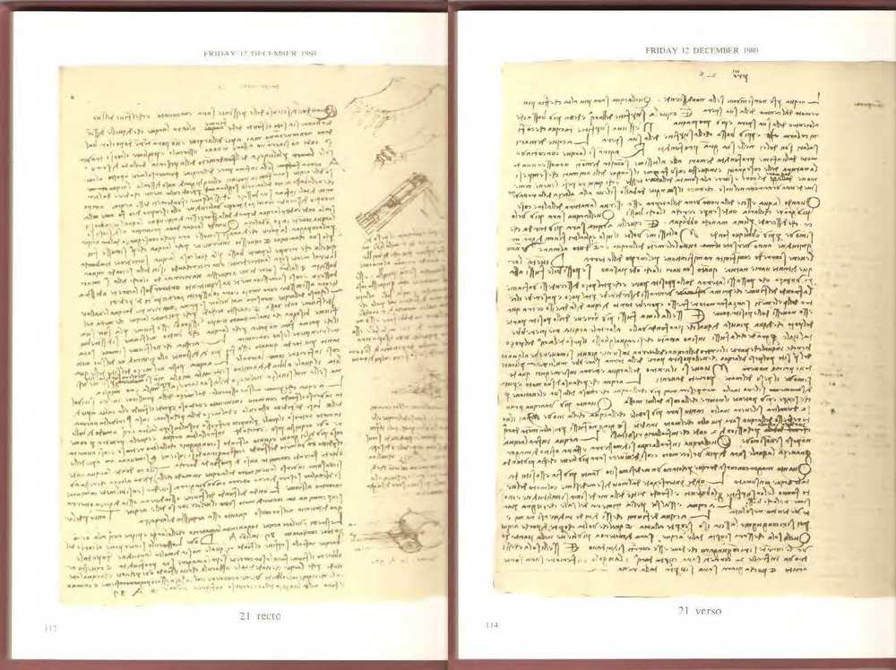 Codex_Leicester_Page_21_Image_0001.jpg