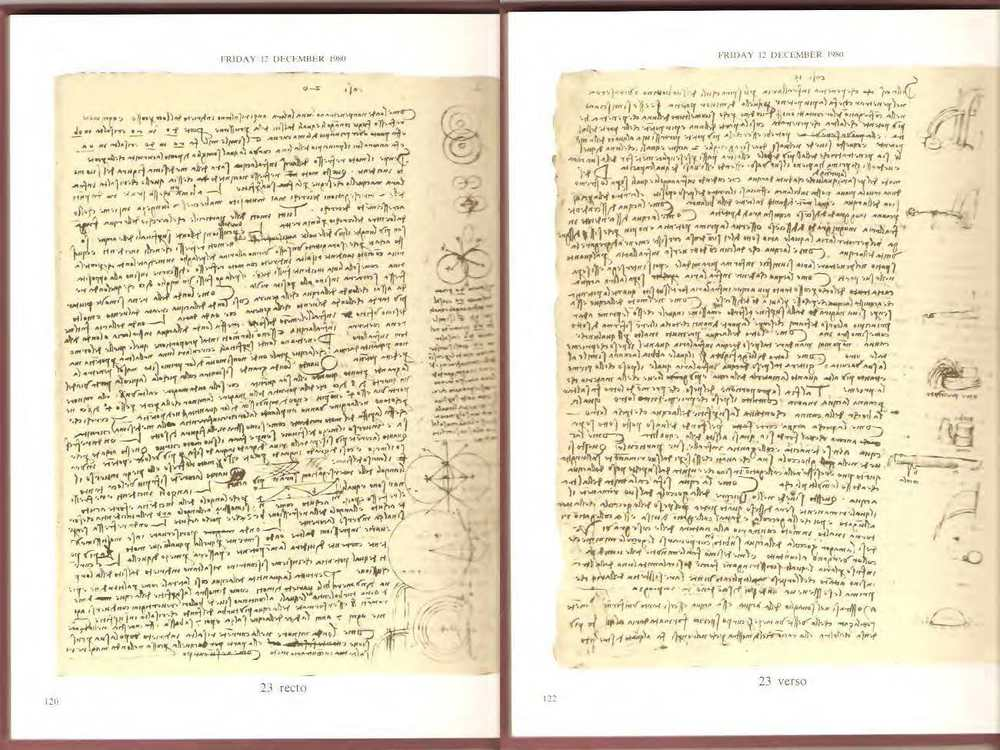 Codex_Leicester_Page_23_Image_0001.jpg
