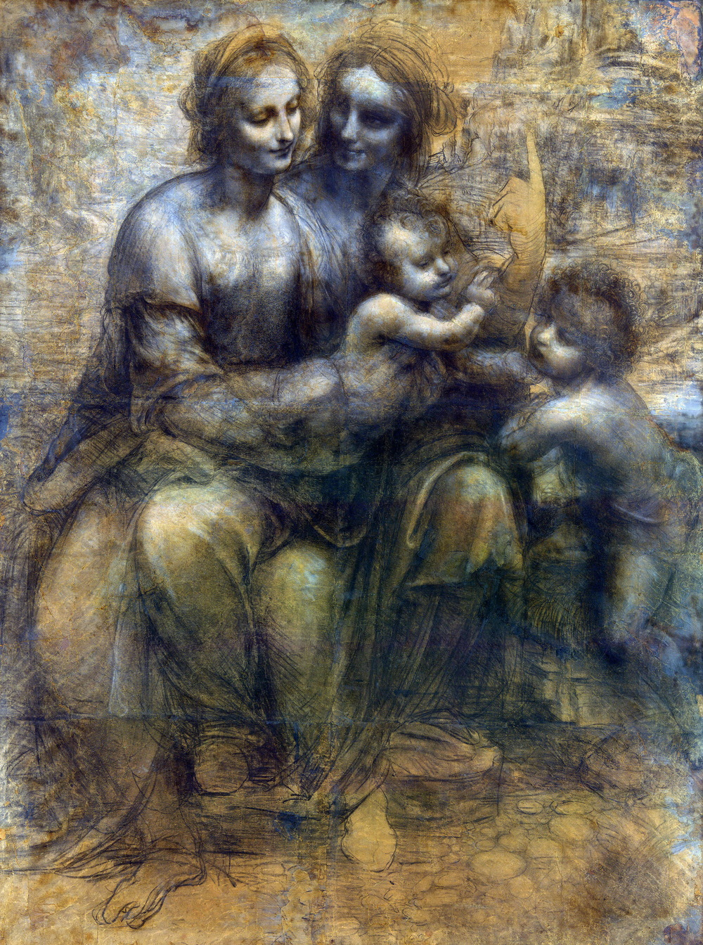 the-virgin-mary-and-christ-with-st-anne-and-the-young-st-john-the-baptist-by-leonardo-da-vinci-c-1501.jpg