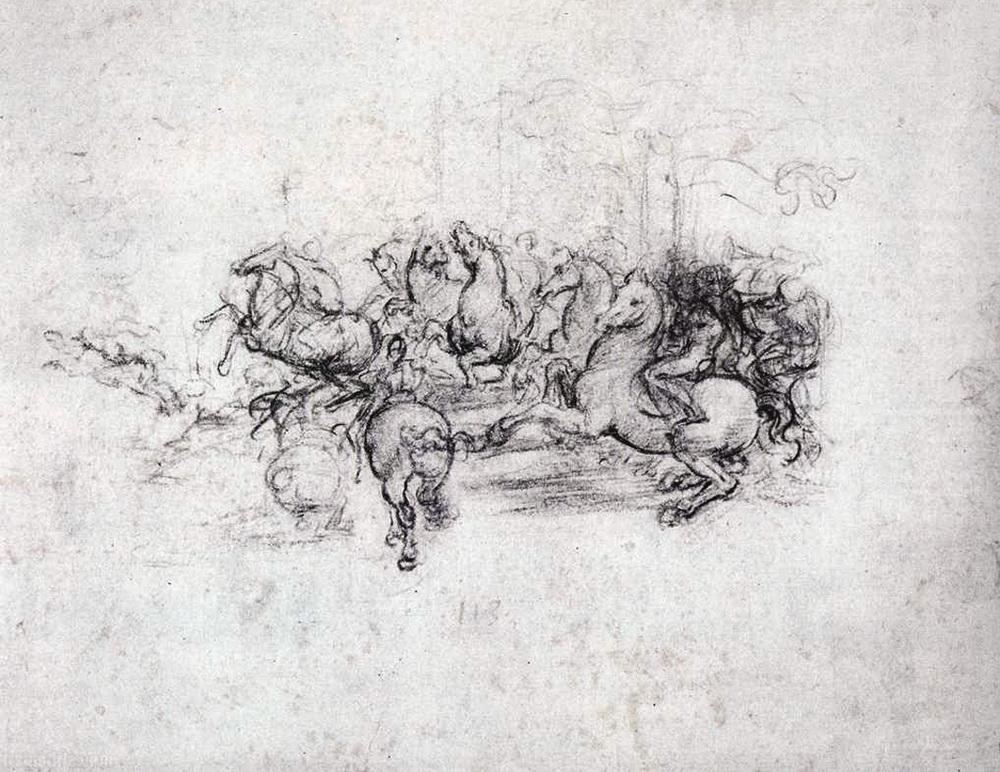 davinci-works-sketches-studyobattlesfor-anghiari-03.jpg