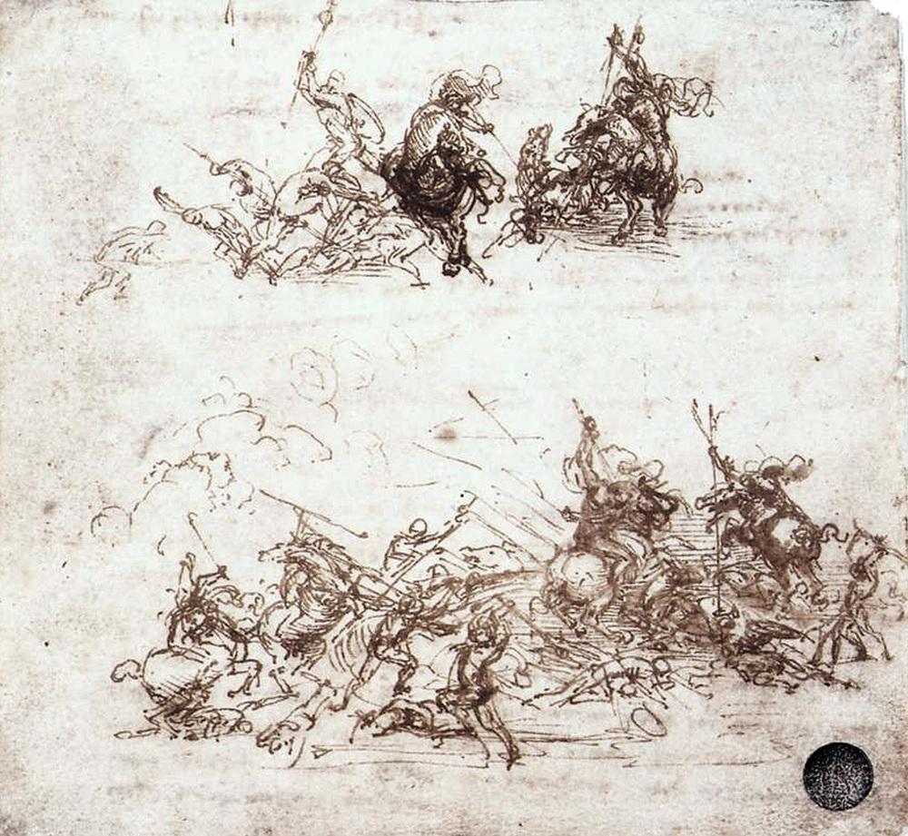 davinci-works-sketches-studyobattlesfor-anghiari.jpg