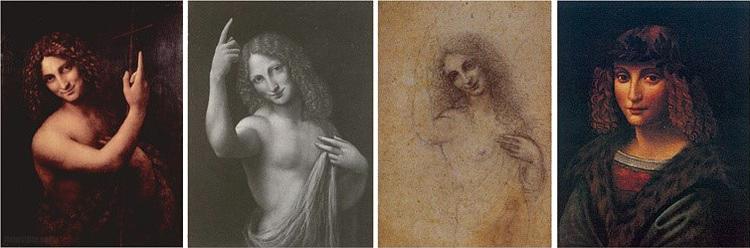 davinci-works-salai-comparison-itsjustlife.jpg
