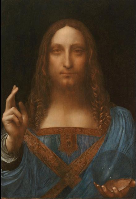 Salvator_Mundi_(around_1500,_private_coll.,_possibly_Leonardo).jpg