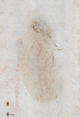 davinci-paintings-leda-sketch-prep-detail.jpg