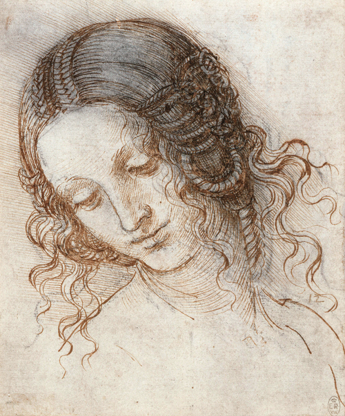 davinci-paintings-leda-sketch-head-04.jpg