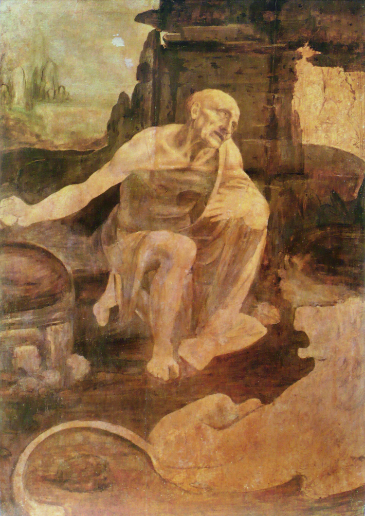 davinci-paintings-stjerome.jpg