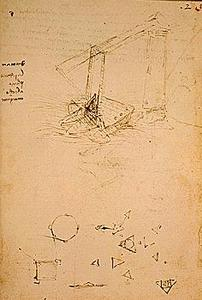 davinci-codex-trivulzianus-02.jpg