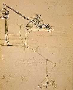 davinci-codex-trivulzianus-06.jpg