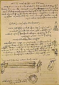 davinci-codex-trivulzianus-07.jpg