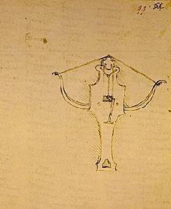 davinci-codex-trivulzianus-10.jpg