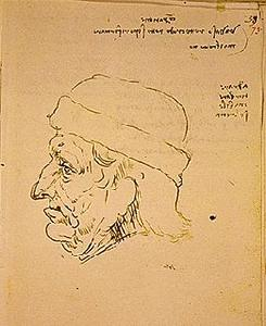 davinci-codex-trivulzianus-11.jpg