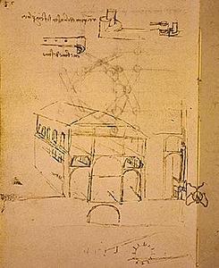 davinci-codex-trivulzianus-13.jpg