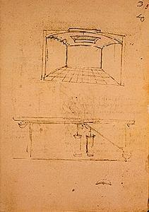 davinci-codex-trivulzianus-15.jpg