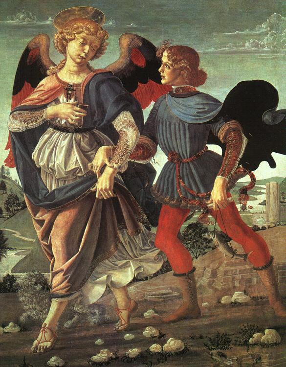 davinci-cast-Andrea_del_Verrocchio-angel (1).jpg