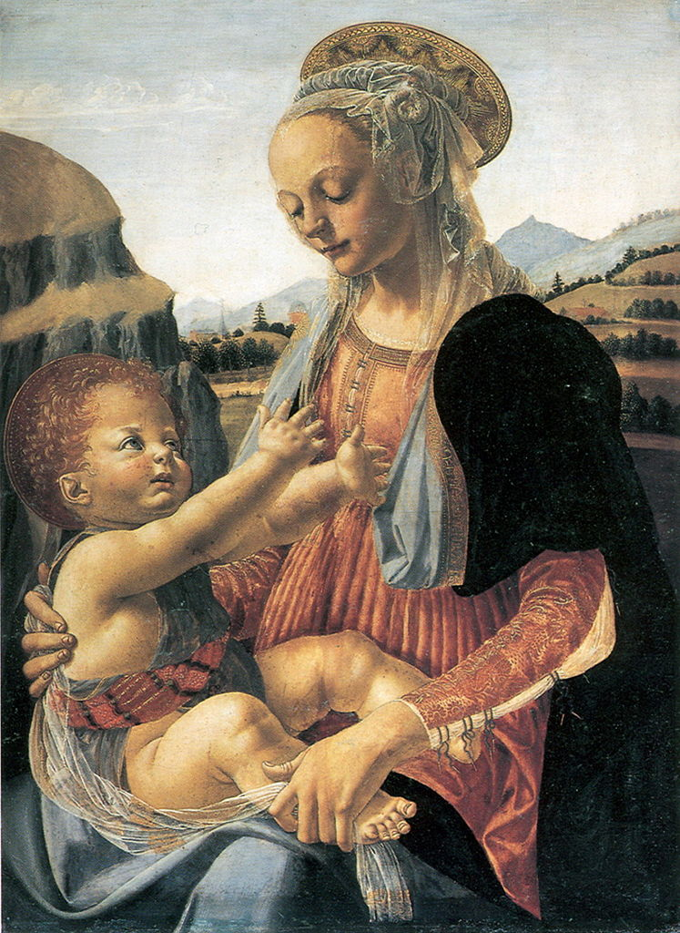 747px-Madonna-with-Child-by-Verrocchio.jpg
