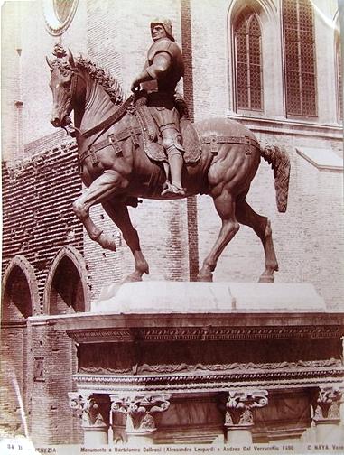 davinci-cast-Andrea_del_Verrocchio-statue2.jpg