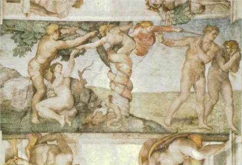 michelangelo-the-temptation-and-expulsion.jpg