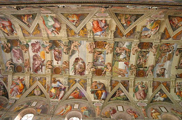 Sistine_Chapel_ceiling.jpg