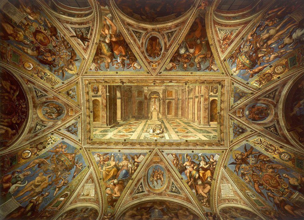 1280px-Tommaso_Laureti_-_Ceiling_of_Room_of_Constantine.jpg