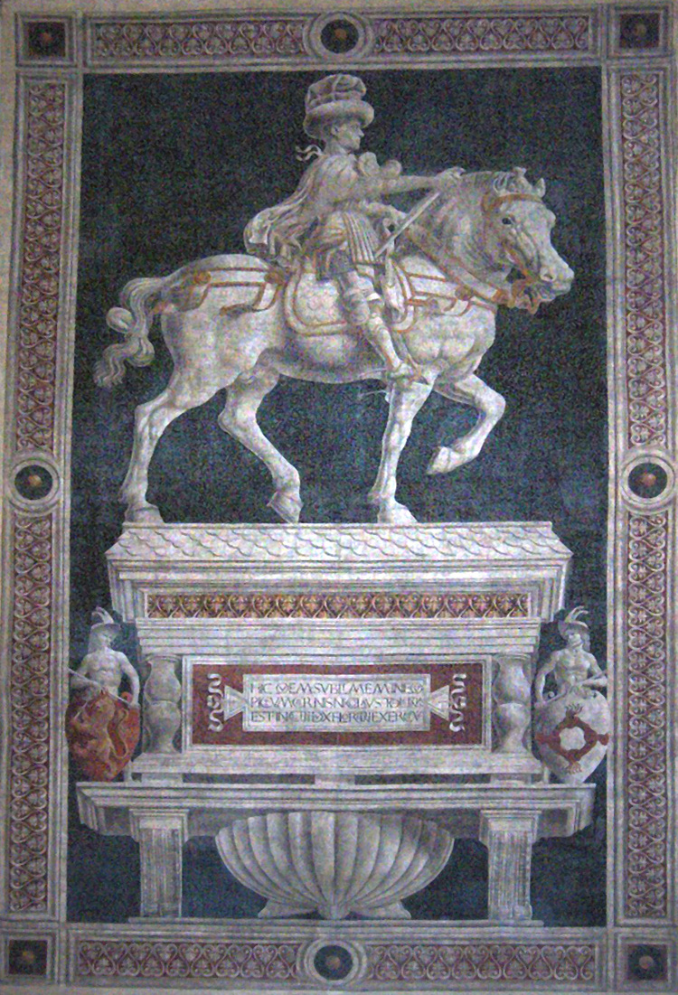 Firenze.Duomo.Tolentino.jpg