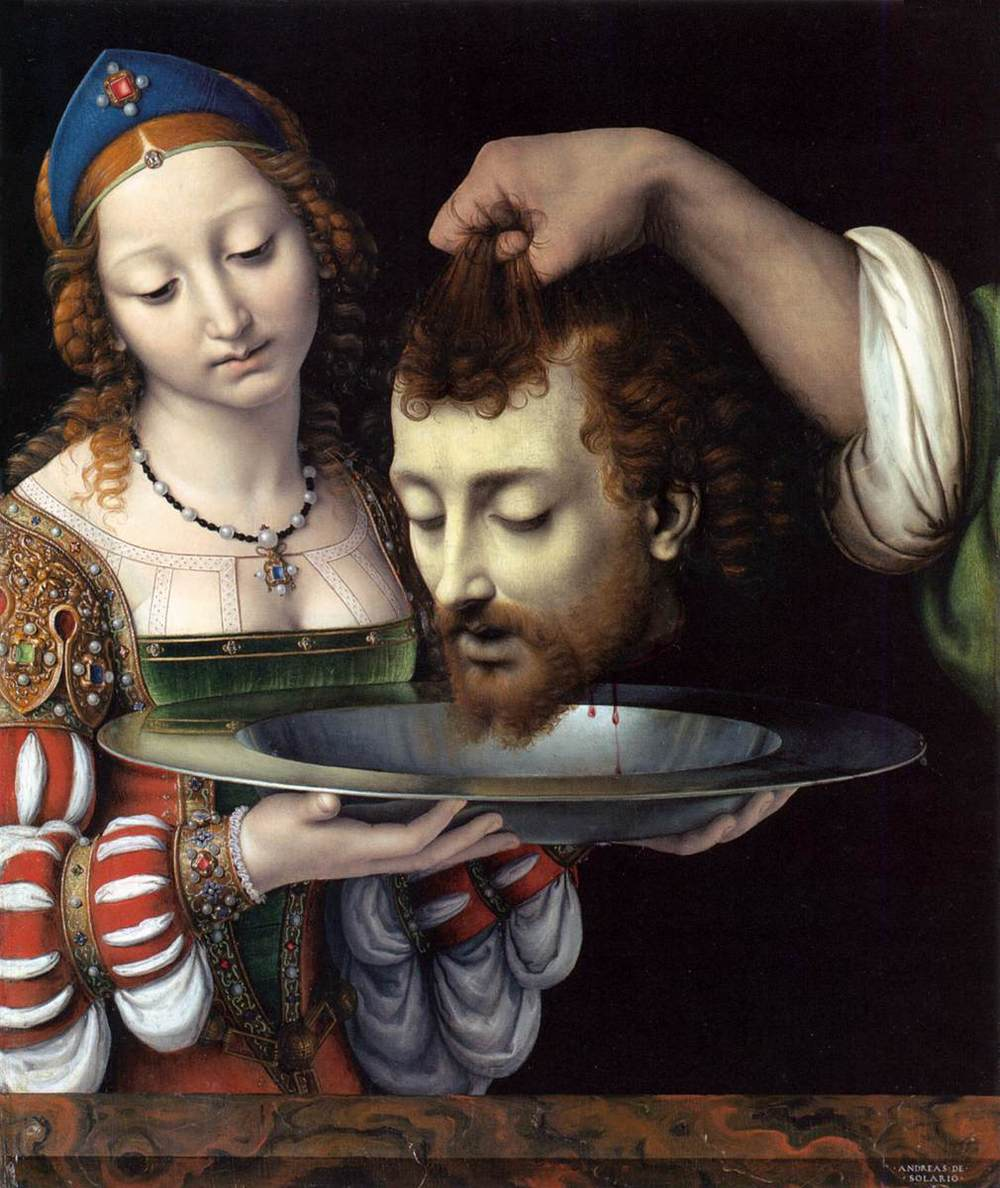 Andrea_Solario_-_Salome_with_the_Head_of_St_John_the_Baptist_-_WGA21610.jpg