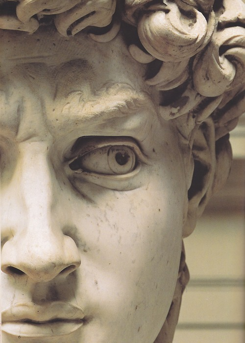 Michelangelo Buonarroti - David Hand 2.jpg