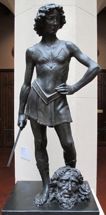 verrocchio - skulpture - david.jpg