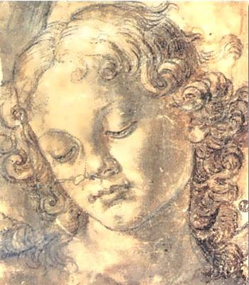 verrocchio - sketch.jpg