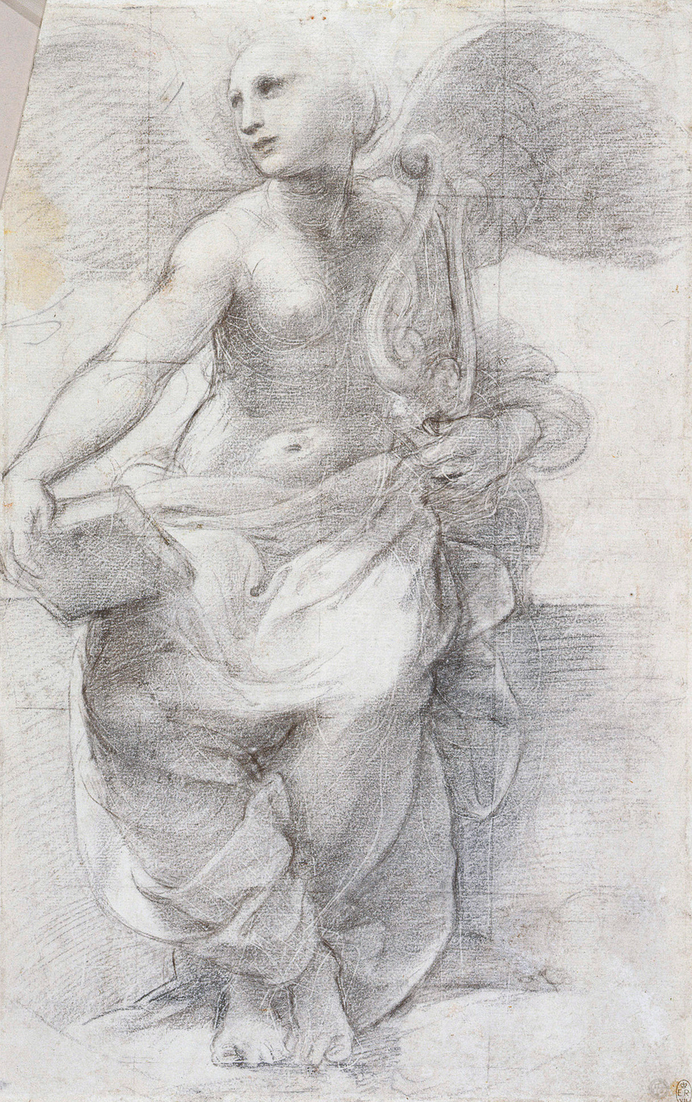 raphael-sketch-An-allegorical-figure-of-Poetry.jpg